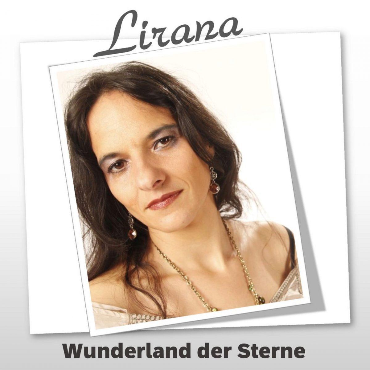 Lirana Sängerin für ihr fest in NRW